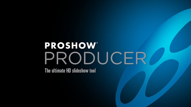 Proshow Producer 7 full crack​